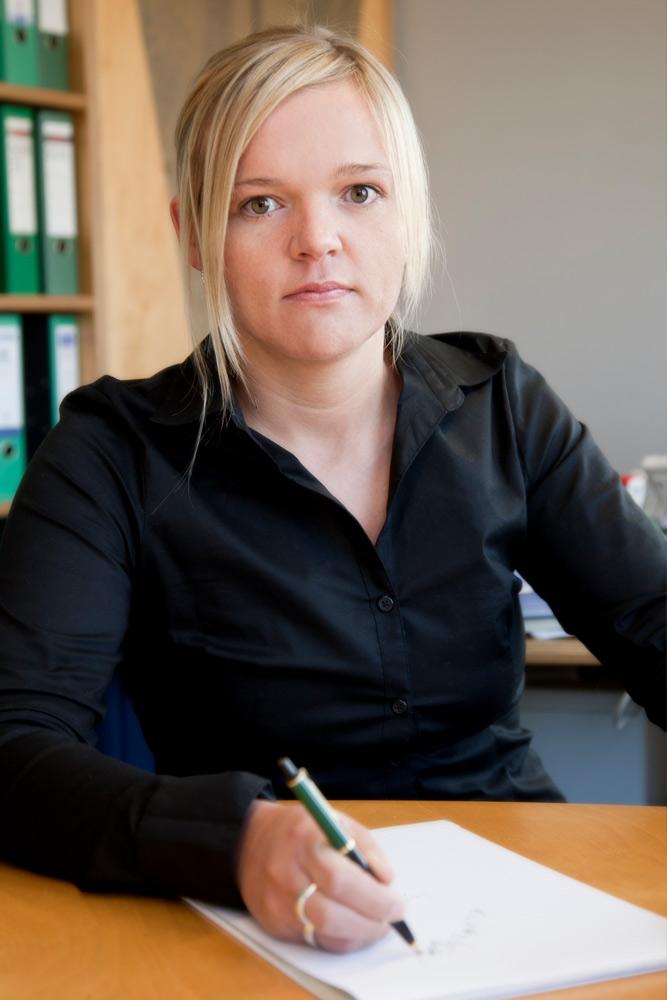 Eva Bambey