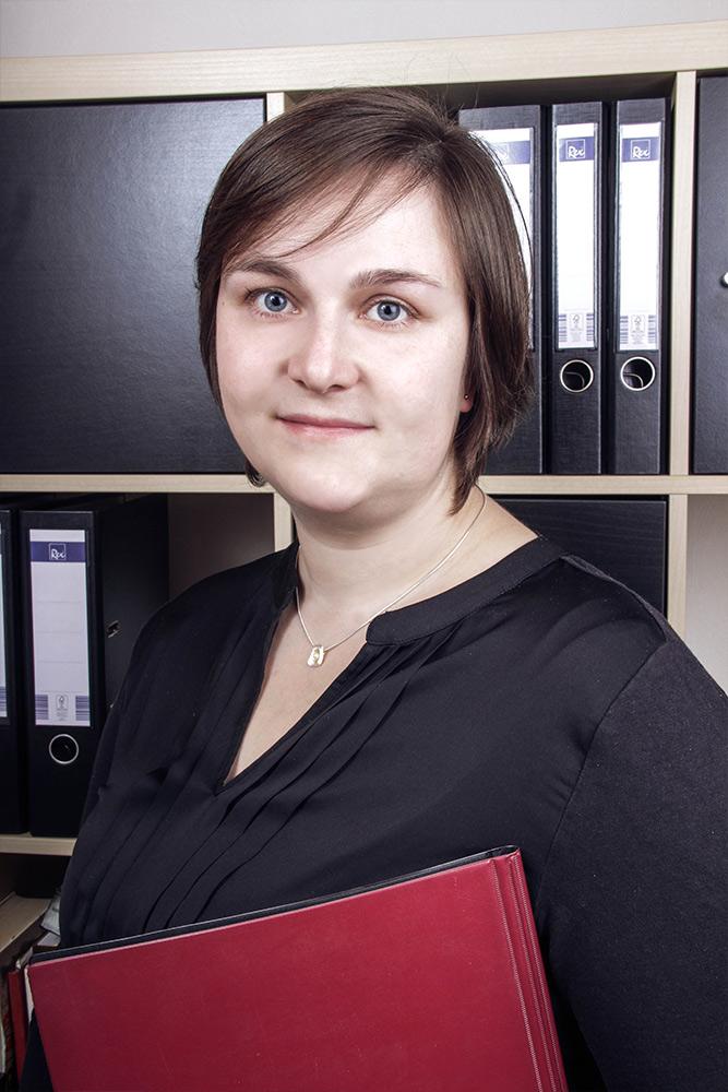 Kathrin Nagel
